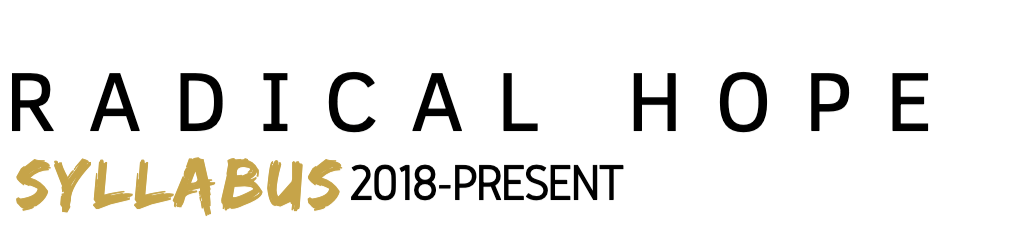 RH2018-present2